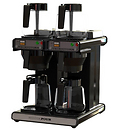 Produktbild: Moccamaster Coffee machine Moccafour (4x1,8l) (99030)