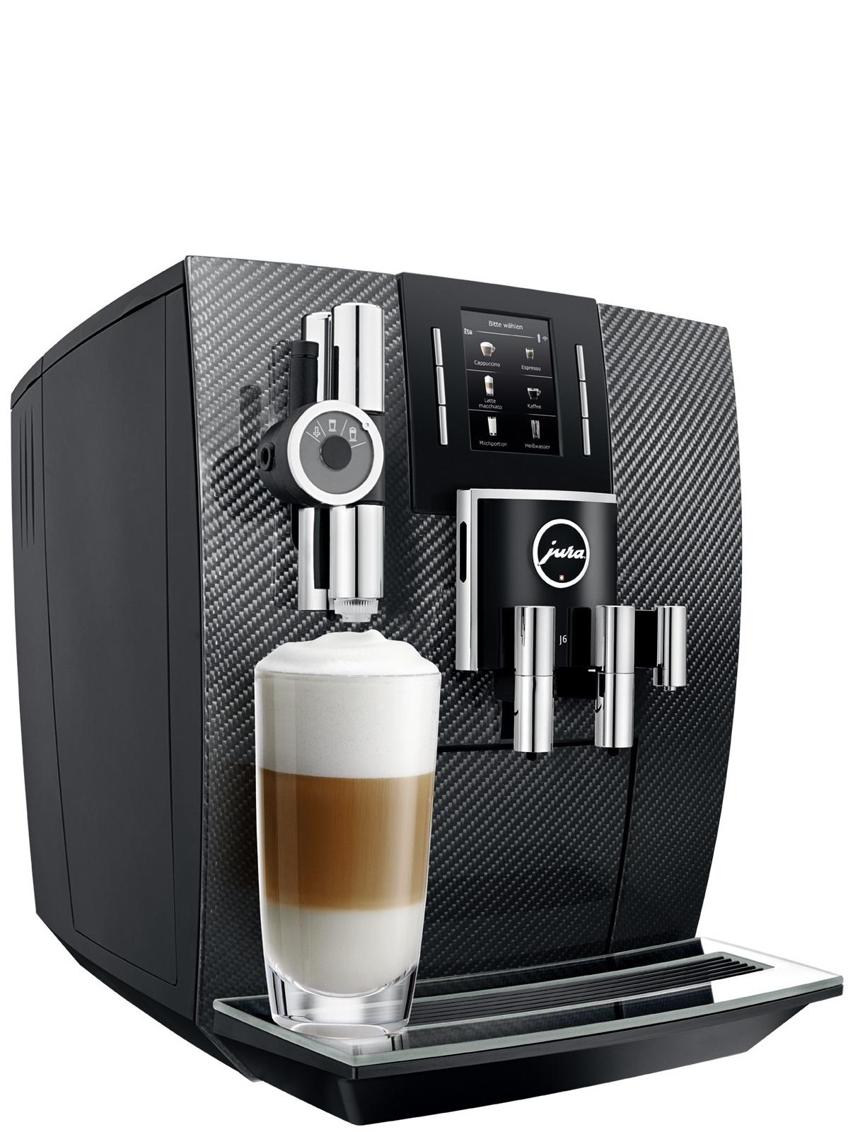 Cardinahl caffe superiore